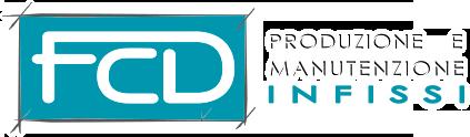 LogoFCD_shad4